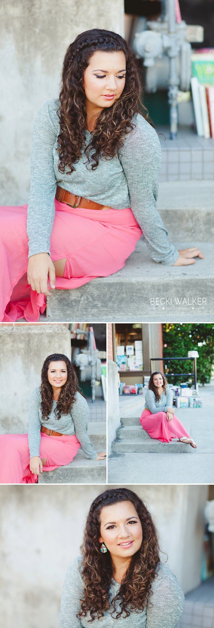 Bellingham Photographer_0107